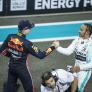 Hamilton blijft strijdlustig: