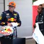 Button over Verstappen en Hamilton: 'Zal de komende races een bokspartij worden'
