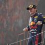 """Alonso over 'spectaculaire' Verstappen: """"Dat soort coureurs wil je aanmoedigen"""""""