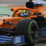 Norris leaning on Ricciardo confidence as Russian win target set