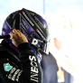 """Hamilton: """"Ik ben nog steeds hetzelfde als in het begin, alleen met meer ervaring nu"""""""