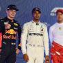 VIDEO: Verstappen, Norris roast Hamilton, Vettel after iRacing win
