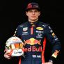 LIVE: Verstappen op jacht naar kampioenschap in Real Racers Never Quit Final