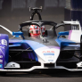 Gunther takes maiden Formula E victory in Santiago classic