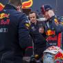 Bookmaker stunt met speciale Max Verstappen-actie voor Grand Prix Monaco