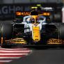 """Seidl over Gulf-livery McLaren: """"Op dit moment was het eenmalig"""""""