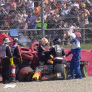 F1's most dramatic clashes between title rivals