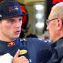 Red Bull: 'FIA heeft complete race van Verstappen verpest'