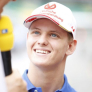 Schumacher in high demand for Hockenheim weekend