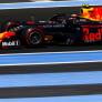 Circuit Paul Ricard op de schop: 'Moet meer actie geven'