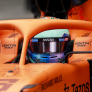 Ricciardo hoping McLaren momentum unaffected by Turkey struggles