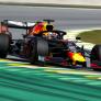 Mercedes verrast door snelheid Verstappen: