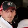 "Kubica facing ""new challenge"" with Daytona 24 entry"