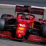 """Ferrari verwacht opnieuw moeizaam seizoen: """"Er is nog een lange weg te gaan"""""""