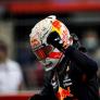 """Rosberg kritisch: """"Bottas verdedigde zich dramatisch tegen Verstappen"""""""