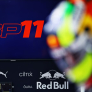 """Will Perez's """"extreme"""" driving style hurt Red Bull?"""