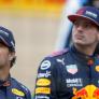 """Perez - Teamwork important to topple """"favourites"""" Mercedes"""