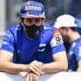 """Alonso droomt hardop met vertrouwen: """"In Mercedes of Red Bull kan ik vechten om de titel"""""""