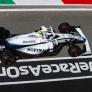 """Latifi blikt terug op Spaanse GP: """"Had weinig gescheeld of ik had de race niet verreden"""""""