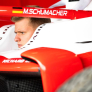 Why Mercedes turned down chance to recruit Schumacher