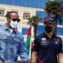 Hamilton hoopt dat F1-fans loyaal blijven ondanks oplopende kosten