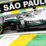 What we learned from Friday at the Brazilian Grand Prix