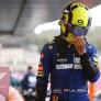 """Norris sluit Ferrari-toekomst niet uit: """"Ik voel altijd veel warmte van de fans op Monza"""""""