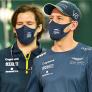 """Webber waarschuwt Vettel voor 'cruciale races': """"Je moet elk jaar opnieuw presteren in de F1"""""""