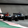 Analyse: Red Bull Racing heeft strategisch voordeel op Mercedes in Spanje