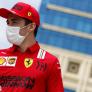 Leclerc roept Ferrari op: 'Zou derde plek in 2021 graag opofferen voor titelstrijd in 2022'