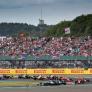 Michael Masi: 'Stewards deden niets anders op Silverstone dan eerder'
