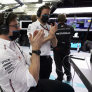 """Wolff """"loved"""" irate Bottas' four-letter radio tirade at Mercedes"""