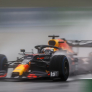 Red Bull superiority to be dampened by rain? - What to expect from the Styrian Grand Prix