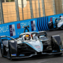 Wolff: Formula E like Mario Kart, only real