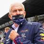 Marko verwacht sneller Red Bull in Amerika: 'Doorgevoerde veranderingen hebben effect'