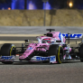 Mercedes pit-stop blunder hands Perez maiden F1 win, heartbreak for Russell