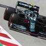 """Vettel veranderde snel van mening over Formule E: """"Wat zijn dat voor een grasmaaiers?"""""""