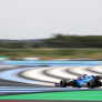 """Russell declares French GP his """"best race ever"""" in F1"""