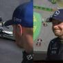 HAHA! Mercedes vraagt Twitteraars om Bottas-memes te maken