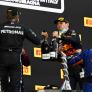 """Schumacher: """"Opmerkelijk hoe Verstappen en Hamilton fouten herstelden"""""""