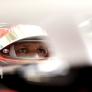 Clutch problem costs Magnussen track time in final pre-season test