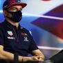 "Coulthard positief over kansen Verstappen: ""Alle puzzelstukjes liggen nu op hun plaats"""