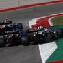 "FIA sympathise with Alonso after ""marginal"" Raikkonen call"