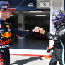 """Ralf Schumacher lovend over Verstappen: """"Rijdt dit seizoen veel slimmer"""""""