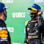"""Brundle over Red Bull-vertrek Ricciardo: """"Hij voelde dat alle liefde richting Verstappen ging"""""""