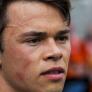 'Nyck de Vries had kans op Formule 1 bij Alfa Romeo moeten grijpen'