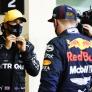 Horner: 'F1 wordt als geheel beter van strijd tussen Verstappen en Hamilton'
