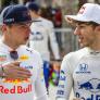 """Herbert geniet van jonge coureurs in F1: """"Kijk naar Max, hij is een genot om te zien"""""""