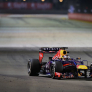 Vettel return not being contemplated by Red Bull