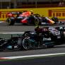 Priestley: 'FIA introduceerde nieuwe regels niet om Mercedes te dwarsbomen'